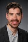 Christopher Eugene Etzkorn, MD