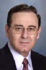 Dr. Zeev Z Estrov, MD