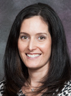 Dr. Erica E Cunill, MD