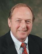 Dr. Christopher N. Frantz, MD