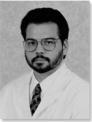 Dr. Christopher J Frocillo, DO