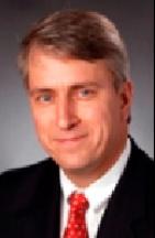 Christopher G Furey, MD