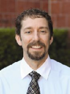 Dr. Christopher Paul Gayer, MD