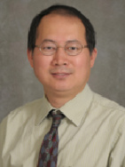 Dr. Zengmin Yan, MD