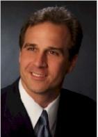 Dr. Christopher Chadwick Ghigiarelli