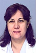 Dr. Zerrin Fatma Yetkin, MD