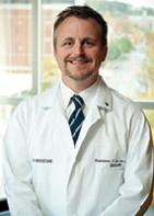 Dr. Christopher Anthony Girkin, MD