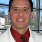 Dr. Christopher Giza, MD