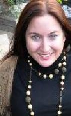 Erica Mia Hoitsma, Other