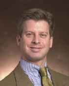 Dr. Christopher B Gordon, MD