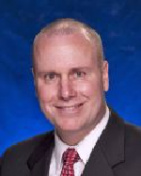 Dr. Christopher S. Gouner, MD