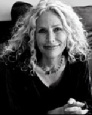 Erica Lynn Ives, MA, MFT