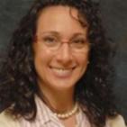 Dr. Erica Kesselman, MD