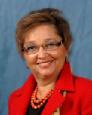 Dr. Zhanna Z Roit, MD