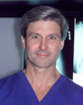Dr. Christopher J Guion, MD
