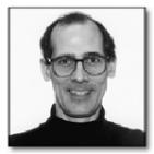 Dr. Christopher B Hemphill, MD