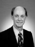 Dr. Christopher P Hermann, MD