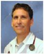Dr. Christopher J Howes, MD