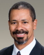 Dr. Christopher Kevin Hoffman, MD