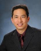 Dr. Twan T Phanijphand, DO