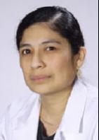 Dr. Julia B Garcia-Diaz, MD