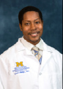 Dr. Tycel Phillips, MD