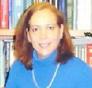 Dr. Julia Esperanza Vargas-Jerez, MD