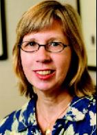 Dr. Susan E Minette, DO