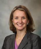 Susan M Moeschler, MD
