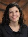 Dr. Julia J Kharlip, MD