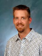 Dr. Tyler F Brundige, MD