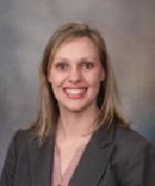 Julia S Lehman, MD