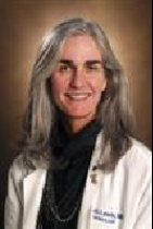 Julia Lewis, MD