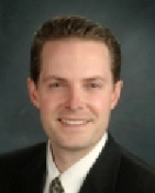 Dr. Tyler L Crawford, MD