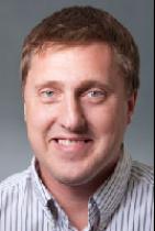 Dr. Tyler K Hartman, MD