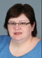 Dr. Julia Lynn Montejo, MD