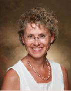 Dr. Susan A. Newcomb, MD