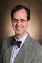 Dr. Tyler E Reimschisel, MD