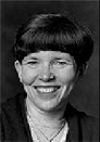 Dr. Susan C Nicolson, MD