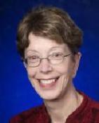 Dr. Susan P. Nickel, MD