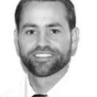Dr. Tyler Shawcroft, DDS