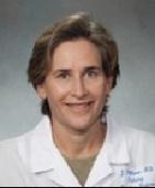 Dr. Julia J Phillipson, MD