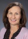 Dr. Julia E Pollock, MD