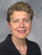Susan A. Nostrame, Other