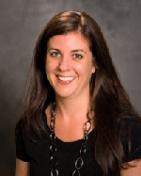 Dr. Julia K Riley, DPM