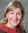 Dr. Susan E Opper, MD