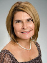 Dr. Julia Shuleshko, DO
