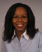 Dr. Julia Simmons, MD