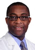 Dr. Uchenna Raphael Ofoma, MD, MS