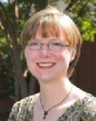 Susan Pittman, MD